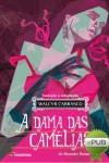 A Dama Das Camélias (ePUB)
