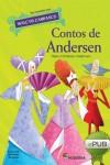 Contos De Andersen (ePUB)