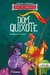 Dom Quixote (ePUB)