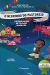 O Negrinho Do Pastoreio (ePUB)