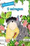 O Selvagem (ePUB)