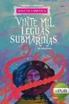 Vinte Mil Léguas Submarinas (ePUB)